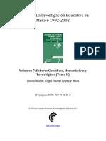 Procesos de enseñanza- aprendizaje. Vol. II.pdf