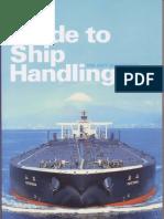 SH Guide Jap