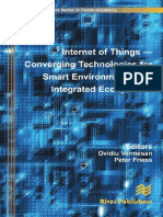Converging_Technologies_for_Smart_Environments_and_Integrated_Ecosystems_IERC_Book_Open_Access_2013.pdf