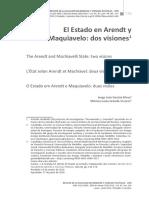 Dialnet-ElEstadoEnArendtYMaquiavelo-5737107