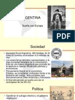 Tema 4 Radicalismo-1929