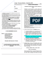 UNINGA - 2013.pdf