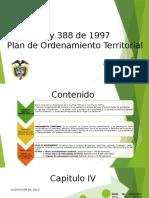 ley 388.pptx