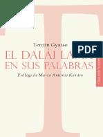 12_Dalai_lama_palabras.pdf