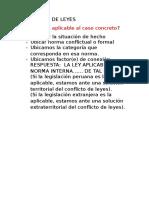 CONFLICTO DE LEYES-ESQUEMA.docx