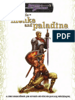 Scarred Lands - Player's Guide to Monks and Paladins.pdf