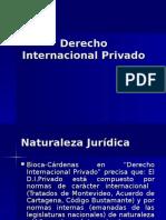 Derecho Internacional Privado.ppt-fuentes.ppt