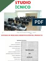 2.- Ejercicio Estudio Tecnico 2015 Oct-feb