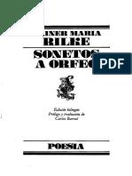 169295508-Rilke-Rainer-Maria-ES-Sonetos-a-Orfeo-Lumen.pdf