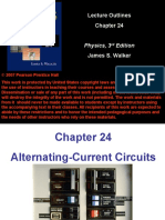 Walker3 Lecture Ch24