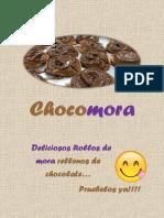 Choco Mora