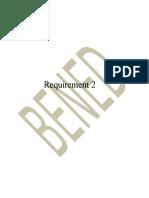 Requirement 2.docx