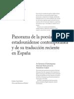 t14_011-23_EPujals.pdf