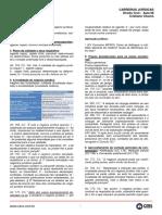 Cópia de 157469021616 Carrejur Dircivil Aula08