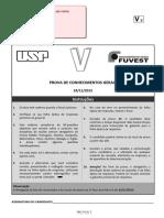 prova_fuv2014_1fase.pdf