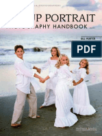 Harter Bill. Group Portrait. Photograhy Handbook.pdf