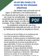 Criterios de Fractura
