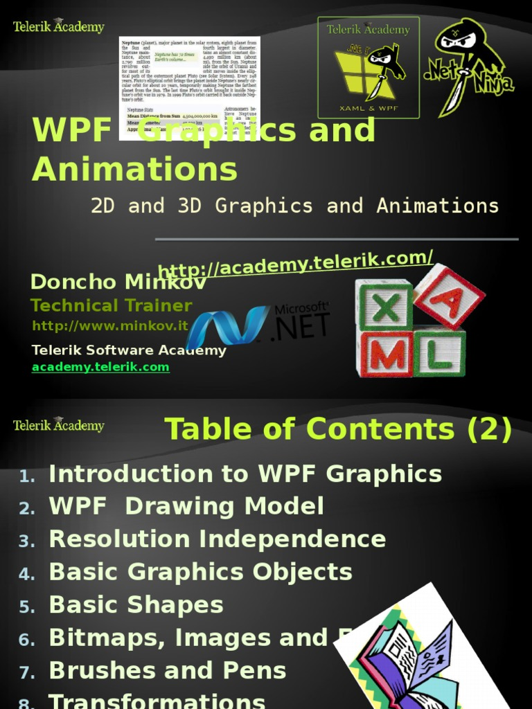 Wpf shape windows presentation foundation baditri Gallery