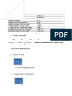 Assignment CFC 21044