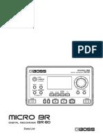 BR-80_DataList_e.pdf