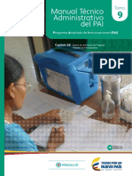 Modulo PAI Tomo 9.pdf