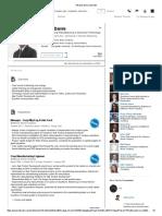 Advait Damle _ LinkedIn