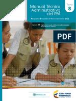 Modulo PAI Tomo 8.pdf