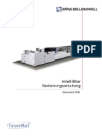 IntelliStar BA 040409 23