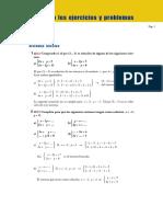 Soluciones de ejercicios y problemas de calculo 1.pdf