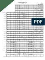 312.- Mater Mea.pdf