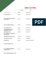 uae oil gas directory pdf dubai industries