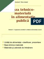 0_unitati_de_alimentatie (1)