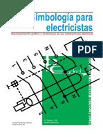 248283794 Simbologia Para Electricistas
