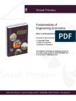 Fundamentals-of-Engineering-Economics_sneak_preview.pdf