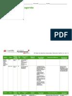 planificador.docx