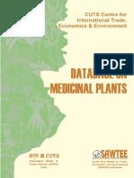 Database Fullreport