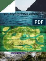 island scenario  3
