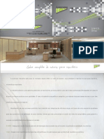catalogomoveis2.pdf
