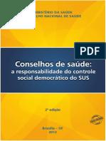 conselhos_saude_responsabilidade_controle_2edicao.pdf