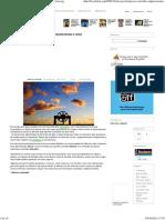 10 Nuvens Com Formatos Raros e Diferentes _ Bocaberta