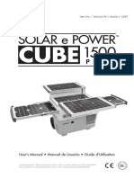 solar technology for the stranded.pdf