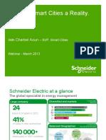 Smart Cities Webinar.pdf