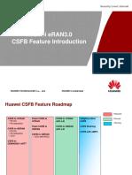 Huawei approach.pdf