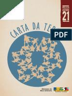 folder_carta_da_terra.pdf