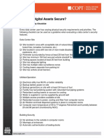 Physical_Security_Checklist.pdf