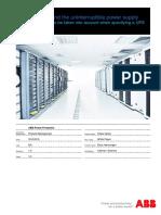White_Paper_Power_factor_UPS.pdf