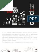 catalogo_classicos_e_modernos.pdf