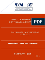 6.- ELEMENTOS TRAZA.pdf