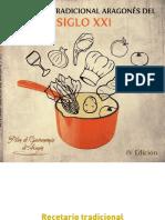 RECETARIO ARAGONES.pdf