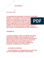 LA PALABRA COMO SEMILLA.rtf